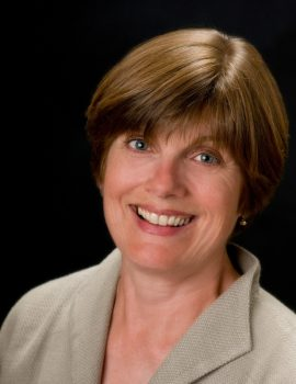 Nancy Wojcik