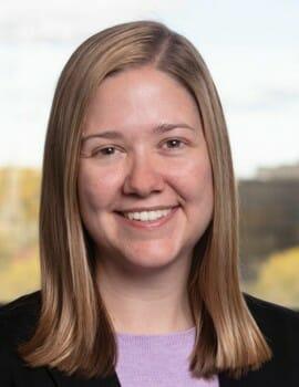 Kathleen Valleau