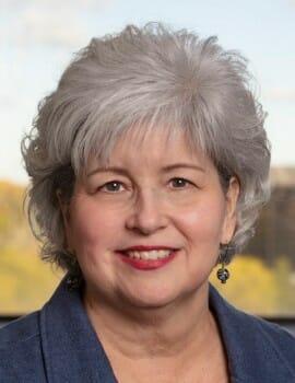 Theresa Ryan-Bransky