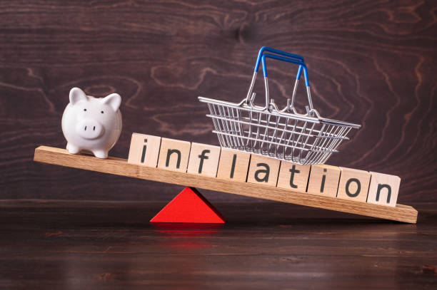 Is Inflation Jeopardizing Your Financial Dreams? (Part 1)
