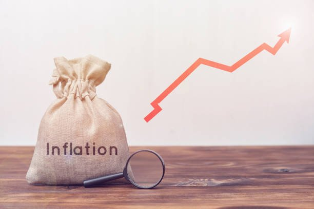 Is Inflation Jeopardizing Your Financial Dreams? (Part 2)