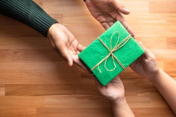 Charitable Giving – Understanding the Donor-Advised Fund